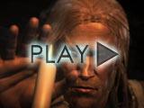 'Pirate Heist' Trailer